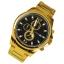 Citizen Chronograph Men's Watch รุ่น AN3552-50E thumbnail 4