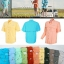 Maggellan Outdoor Men's Laguna Madre Shirts thumbnail 1