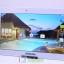 แท็บเล็ต 10 นิ้วใส่ 2 ซิมโทรได้ ระบบ 3G CPU 4 Core1.0 Ghz 2 กล้อง สีขาว thumbnail 1