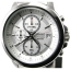 นาฬิกา SEIKO QUARTZ CHRONOGRAPH SKS441P1 thumbnail 2