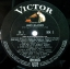 Harry Belafonte - Belafonte Grand Prix Series thumbnail 4