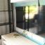รหัสทรัพย์ 44014 คอนโด เอลลิโอ เดล เรย์ สุขุมวิท 64-66 ELIO DEL RAY อยู่สบายเหมือนไปตากอากาศทุกวัน ห้อง 2 ห้องนอน 1 ห้องน้ำ thumbnail 5