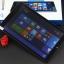 Onda V961W Windows 8.1 Tablet 9.6 นิ้ว IPS RAM 2G ROM 32G ใส่ซิมได้ เล่นเนต 3G แถมคีย์บอร์ด บูลทูธ thumbnail 15