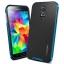 Spigen Case Samsung galaxy S5 thumbnail 3