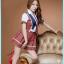 เช่าชุดนักเรียนญี่ปุ่น – เกาหลี ชุดคอสเพลย์ ชุดแฟนซี ชุดนักเรียนนานาชาติ ให้เช่าราคาถูกสุดๆ 094-920-9400 , 094-920-9402 thumbnail 1