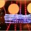 ไฟสายยาง(ท่อกลม) LED 100 m สีขาว thumbnail 50