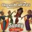 Boney M. 2000 - Sunny (Le remix) thumbnail 1