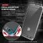 Ringke FUSION สีดำ สำหรับ iPhone 6 Plus thumbnail 3
