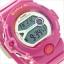 นาฬิกาข้อมือ คาสิโอ Casio Baby-G BG-6903-4BDR Baby-G for Runners thumbnail 2