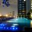 ขาย / เช่าThe Base77 อ่อนนุช ชั้น38 วิวสวยสุด ห้องหรูสุด ตำแหน่งดีสุด The Base77 for Sale or Rent Top floor Best room in condo! by Sansiri thumbnail 17