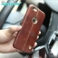 Nillkin Englon Leather - เคส iPhone 7 thumbnail 3