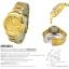 นาฬิกาผู้ชาย SEIKO 5 Sports รุ่น SNKK76K1 Automatic Man's Watch thumbnail 3
