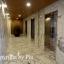 ขาย / เช่าThe Base77 อ่อนนุช ชั้น38 วิวสวยสุด ห้องหรูสุด ตำแหน่งดีสุด The Base77 for Sale or Rent Top floor Best room in condo! by Sansiri thumbnail 10