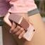 ROCK เคส IPhone 6 Plus,6S Plus มีขาตั้งพับเก็บ หรือคล้องมือสวยๆ thumbnail 1