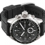 Fossil Men's CH2573 Decker Stainless Steel Chronograph thumbnail 2