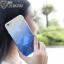 Baseus Multi Protective Super Slim - เคส iPhone 7 thumbnail 12