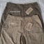 Royal Robbins Men's Global Traveler Pants thumbnail 2