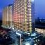ให้เช่าคอนโด ลุมพินีเพลส พหล-สะพานควาย (ถ.ประดิพัทธ์) Lumpini Place Phahol-Sapankhwai 1 ห้องนอน thumbnail 1