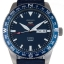 Seiko 5 Sports Automatic Watch SRP665K1 thumbnail 2