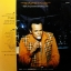 Harry Belafonte - Belafonte Concert in Japan thumbnail 2