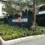 ให้เช่า CONDO: CHATEAU IN TOWN คอนโดชาโตร์ อินทาวน์ 1 ห้องนอน ราคา 12000 / เดือน ชั้น 7 thumbnail 1