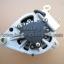 ไดชาร์จ ISUZU JCM,6BB 24V 45A (ใหม่)