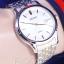 SEIKO NEO CLASSIC Men's watches SUR147P1 thumbnail 6