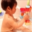 TP006 Water Whirly - Baby Bath Toy ทำเกลียวน้ำหมุน thumbnail 7