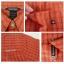 Marmot Eldridge Shirts ( Lightweight & Quik dry ) thumbnail 3