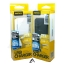 Remax Adapter 2 Port 3.4A Charger - ที่ชาร์จโทรศัพท์ 2 Port thumbnail 8