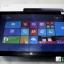 Onda V101w Windows 8.1 Tablet 10.1 นิ้ว IPS RAM 2G ROM 32G พร้อมคีย์บอร์ด เข้าชุด thumbnail 10