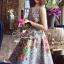 DG Style Dinner Dress by Seoul Secret thumbnail 6