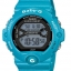 นาฬิกาข้อมือ คาสิโอ Casio Baby-G BG-6903-2 Baby-G for Runners thumbnail 1