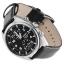 นาฬิกาผู้ชาย SEIKO Sport Chronograph SNN231P2 thumbnail 4