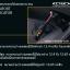 Comfort Indicator Cig Plug thumbnail 4
