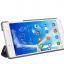 Chuwi DX1 แท็บเล็ต กล้องหมุนได้ 13MP โทรได้ 2 ซิม 3G CPU 4 Core 16GB พร้อมเคส thumbnail 3