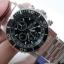 Seiko Alarm Chronograph SNA225P1 thumbnail 3