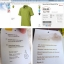 Marmot Eldorado Shirts ( Mid- weight & Quik dry ) thumbnail 3
