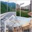 SL01 โคมไฟถนนโซล่าเซลล์อัจฉริยะรุ่น 7W All-in-one solar street light thumbnail 1