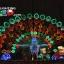 ไฟสายยาง (ท่อกลม) LED 10 m สีวอมไวท์ thumbnail 6