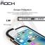 ROCK Royce Kick Stand - เคส iPhone 7 Plus thumbnail 11