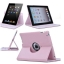 EPODA Case for iPad Air 1/2ปรับหมุน 360 องศา (Pink) thumbnail 1