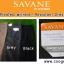 Savane® Pleated Wrinkle-Resistant Dress Pants thumbnail 2