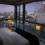Klapsons The River Residences Bangkok( for rent) thumbnail 12