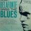 Harry Belafonte - Belafonte Sings The Blues thumbnail 1