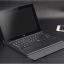 Keyboard Bluetooth มี Touch pad พร้อมเคสพับวางตั้งได้ สำหรับแท็บเล็ต 9-10 นิ้ว thumbnail 6