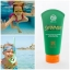 One & All Swimmer 60 ml. 3 in 1 Organic Cleanser (Hair+Face+Body) thumbnail 1
