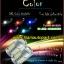 ไฟDaylightในตำแหน่งไฟเลี้ยว+ไฟเลี้ยวLEDสีเหลืองในชุดเดียวกัน thumbnail 10