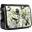 Preorder กระเป๋าเป้สะพายข้าง Kantai Collection คันไตคอลเลกชัน (วีดิโอเกม) thumbnail 1