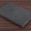 Keyboard Bluetooth มี Touch pad พร้อมเคสพับวางตั้งได้ สำหรับแท็บเล็ต 9-10 นิ้ว thumbnail 8